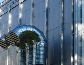 z18640576ih-budynek-laboratoryjno-badawczy-wydzialu-architektuorig