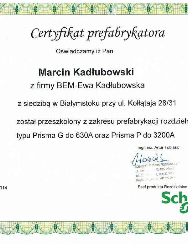 certyfikat-schneider-18-11orig