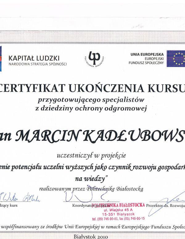 certyfikat-uko-czenia-kursu-przygotowuj-cego-specjalist-w-z-dzien-dziny-ochrony-odgromowejorig